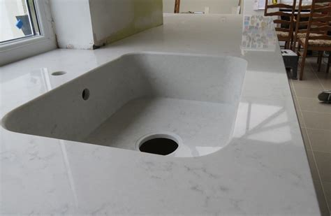 Silestone Kitchen Sinks Related Keywords Suggestions For Silestone Sinks