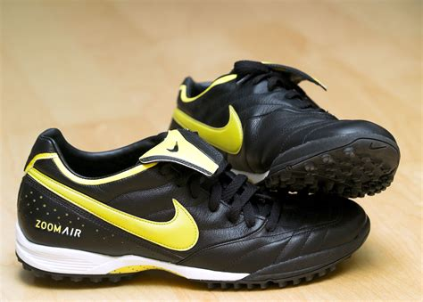 how to make football shoes file nike zoom air football boots jpg