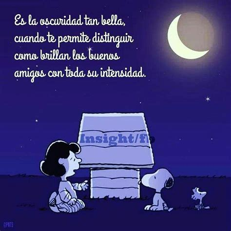 imagenes buenos dias snoopy 399 best buenas noches buenos dias images on pinterest