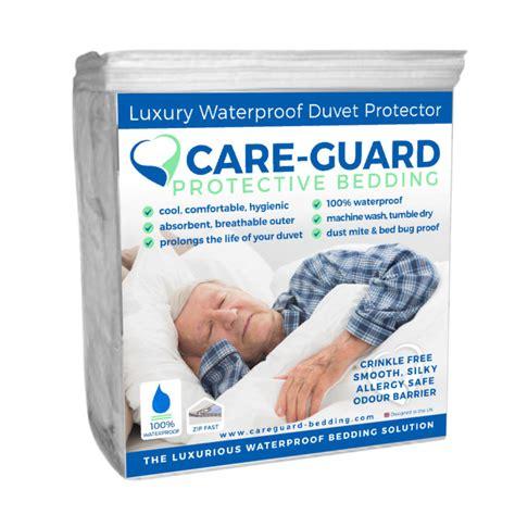 dust mite proof comforter dust mite proof bedding uk bedding sets