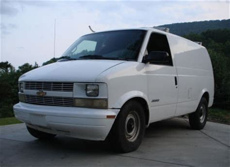 new chevy all wheel drive van.html | autos post