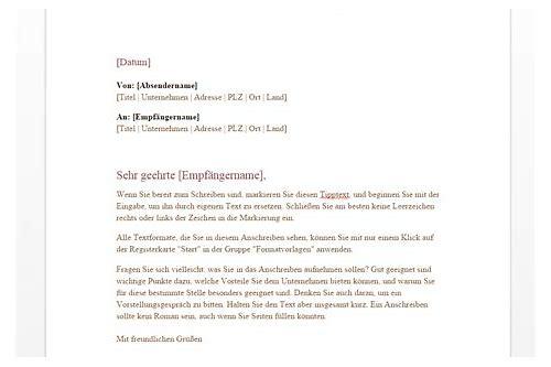 Suffocate j holiday download skullmp3