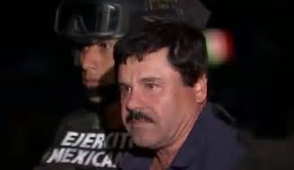 el chapo how the dea used him as part of a scheme that