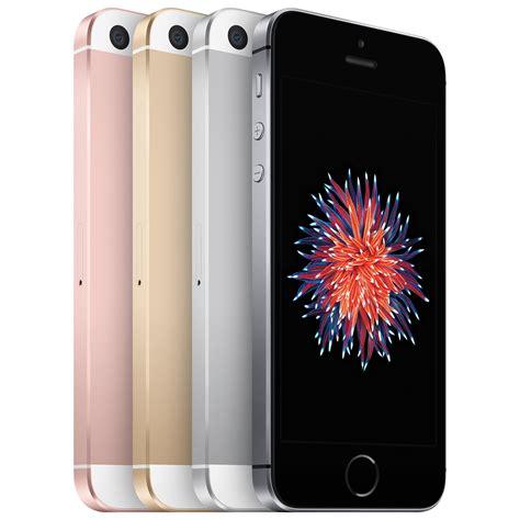 Grid Iphone 5 5s 6 6s 7 7plus apple iphone iphone 5s iphone 5c iphone 5 iphone 4s