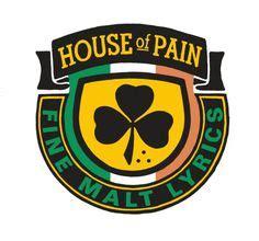 house of pain jump around lyrics lyrics pain d epices and album on pinterest