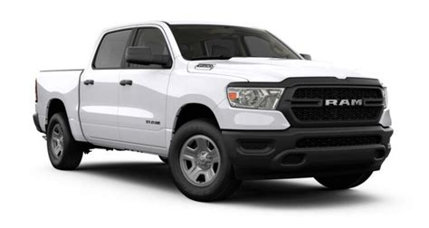 dodge ram colors what are the color options for the 2019 ram 1500