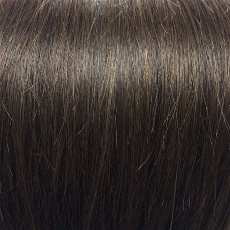 cleopatra hair extensions natural brown 20 inch ultimate thick clip in human hair