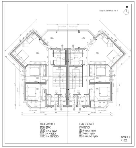 architectural digest home design show floor plan architectural digest home design show floor plan 100