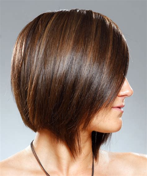 Saloon Hairstyles by Hairstyle Salon Hairstyles Info