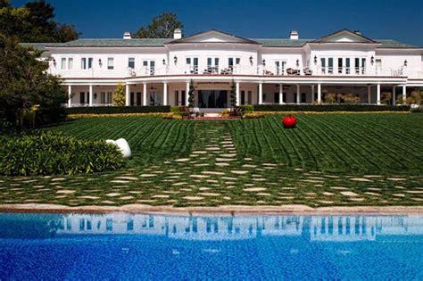 imagenes de las casas mas impresionantes del mundo las casas m 225 s lujosas del mundo 14
