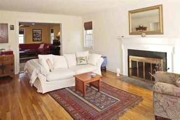 big ls for living room c b i d home decor and design choosing a color palette