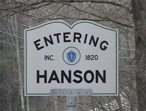 home alarm system company hanson ma basco security inc