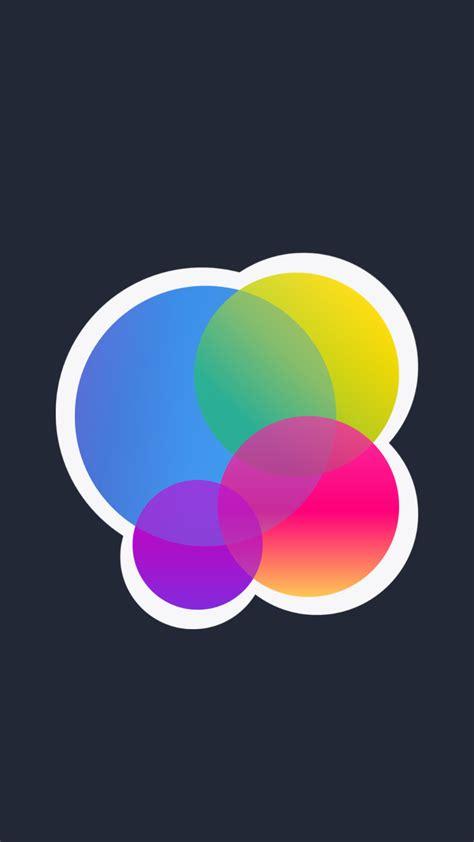 wallpaper untuk apple download wallpaper untuk ios 10 insightmac