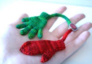 ravelry magic loop mitts pattern by julia swart ravelry mini me pattern by julia mueller