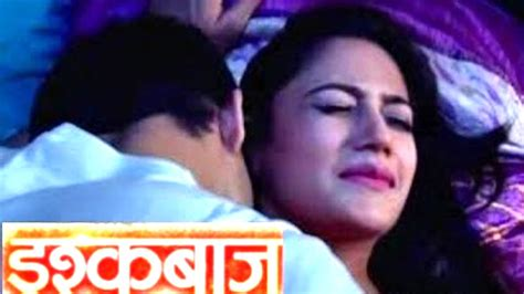 star plus serial 2017 ishqbaaz 29th march 2017 star plus serials latest