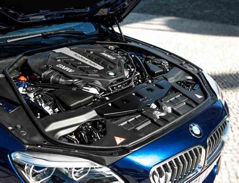 bmw maintenance plan complete guide to bmw s 6 series maintenance
