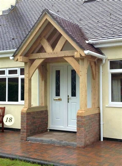 porch roof designs pitched roof porch porch roof ideas