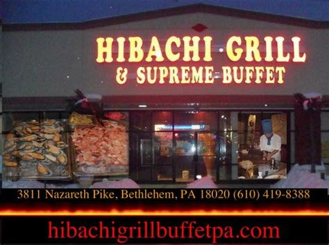 hibachi grill and supreme buffet hibachi grill supreme buffet augusta restaurant reviews phone number photos tripadvisor