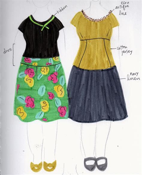 design clothes fashion still kind of a fashion designer at heart satsumabug com