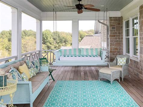 the house of swing 25 best ideas about big front porches on pinterest