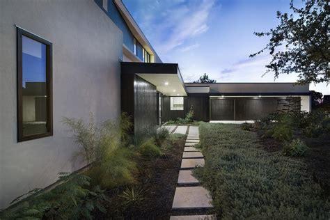 richardson architects lakeway residences clark richardson architects archdaily
