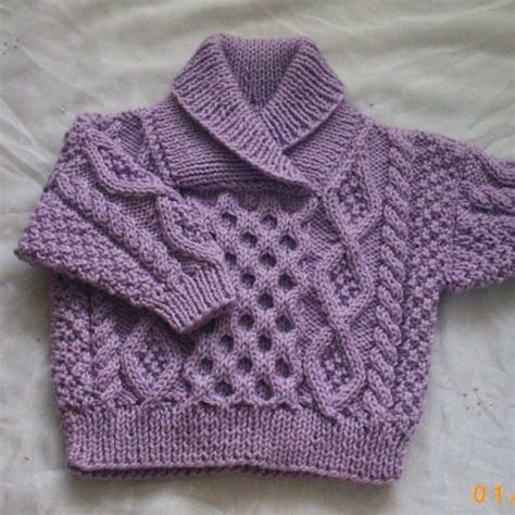 knitting pattern baby jersey 796 best knitting for babies sweaters etc images on pinterest