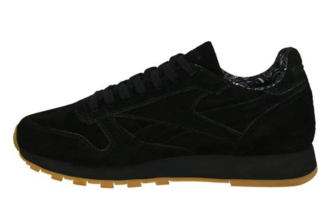 s shoes sneakers reebok classic leather tdc bd3230