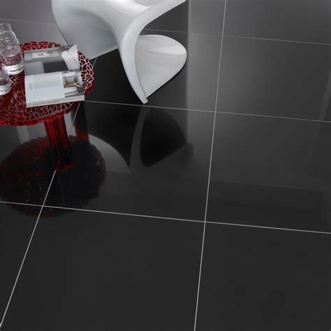 super black polished porcelain 600x300mm super polished tiles bathroom wall tiles