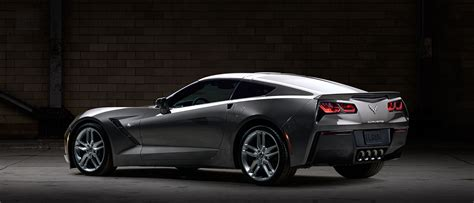 2015 corvette stingray 2015 chevrolet corvette stingray biggers chevy
