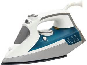 Ice Cream Makers Reviews Sainsburys Ceramic Iron 2200w Steam Iron Review Which