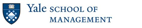 Yale Career Interests Mba Essay by Business School Admissions Mba Admission
