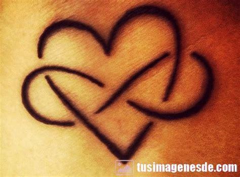 imagenes de tatuajes de un infinito im 225 genes de tatuajes de infinito im 225 genes