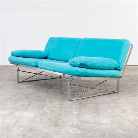 ikea moment sofa 80s niels gammelgaard moment sofa for ikea set 2 barbmama