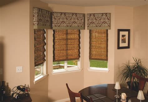 window top treatments finishing top window treatments drapery connection