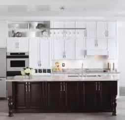 long island new york granite countertops 10x8 kitchen sb long interiors kitchens stained wooden cabinets