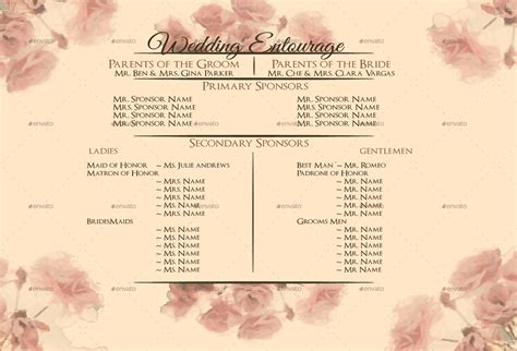 Wedding Invitations Names by Names On Wedding Invitations Gallery Invitation