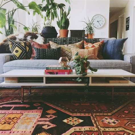 25 best ideas about modern bohemian on modern