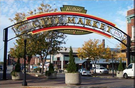 l stores kansas city river market kansas city