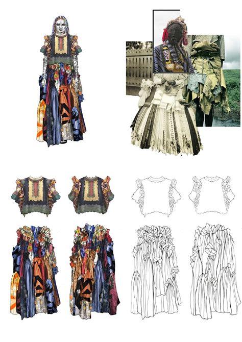 fashion design graduate jobs westminster flo hughes