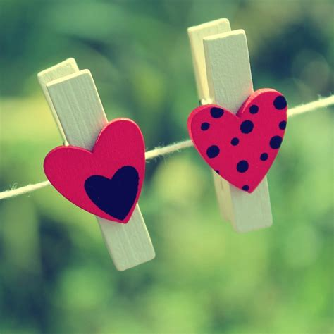 wallpaper whatsapp dp cute love mobile wallpaper and whatsapp dp love romance
