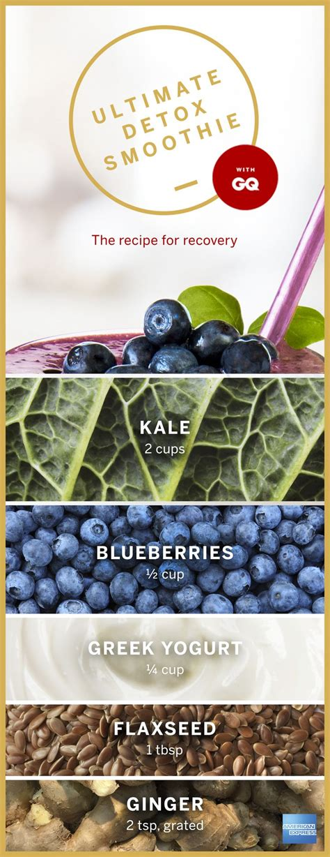 Health Detox Vacations After New Years by Best 25 Blueberry Kale Smoothie Ideas On