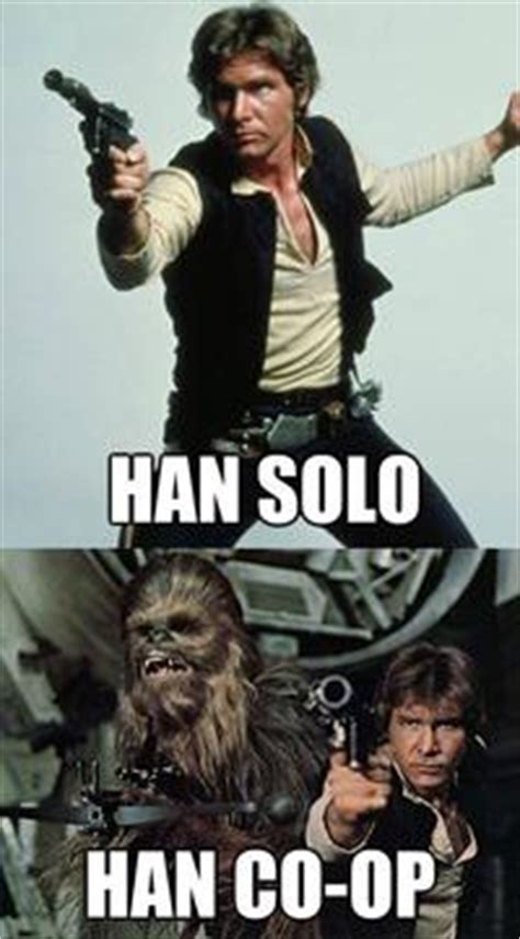 Han Solo Meme - star wars image gallery sorted by score know your meme