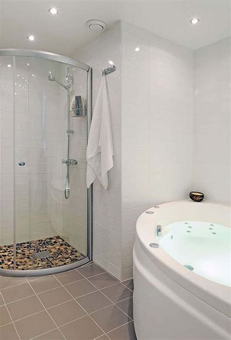 basement bathroom ideas pictures 10 favorite basement bathroom ideas with pictures