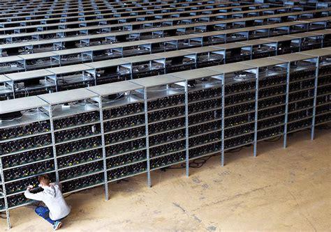 Bitcoin Mining bitcoin 寘 綷 崧