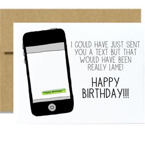 iphone birthday card template iphone greeting card iphone birthday card happy