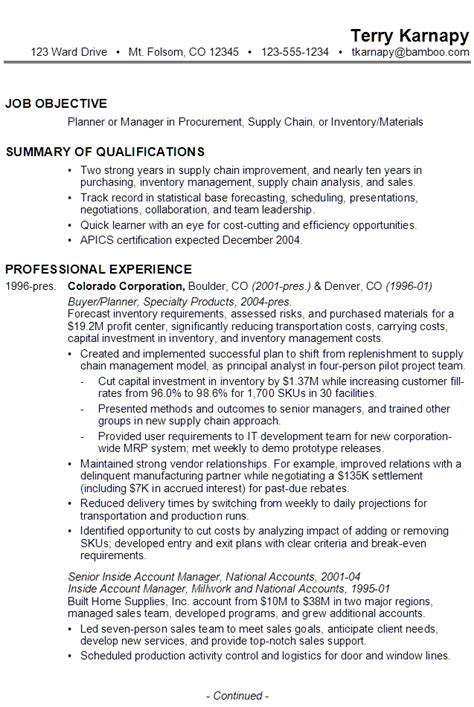 purchasing manager job description template workable