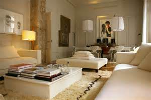 French Home Interior Design Furniture Amp Interior Design By Maison Hand