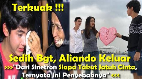 download mp3 ada band kekasihmu yang lain download mp3 chrisye cinta yg lain download lagu kontrak