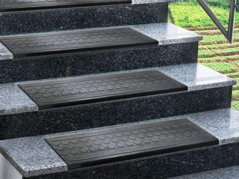 gartenbedarf auf rechnung stufenmatten gummi coin floordirekt de