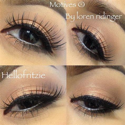 office makeup tutorial loren s world loren s world latest beauty trends